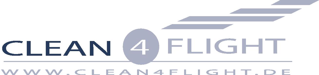 clean4flight — авиодетейлинг Мёнхенгладбах clean4flight